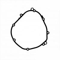 Прокладка кришки зчеплення Yamaha 5VY-15461-00-00 та 4C8-15461-00-00 (висока якість)