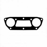 Прокладка колектора Yamaha 62T-13674-00-00 (висока якість)