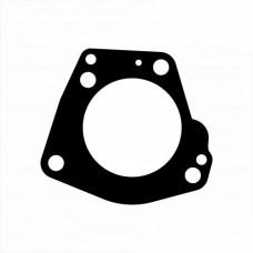 Прокладка труби глушника Yamaha 62T-14749-00-00 (висока якість)
