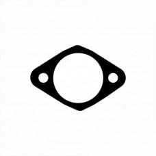 Прокладка карбюратора Yamaha 64X-14398-00-00 (висока якість)