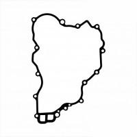 Прокладка кришки зчеплення KTM 77030025100 (висока якість)