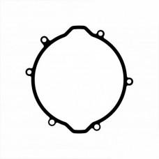 Прокладка кришки зчеплення KTM 77030027000 (висока якість)