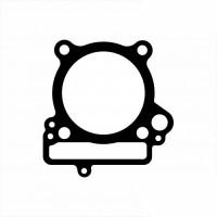 Прокладка циліндра KTM 77030035200 (висока якість)