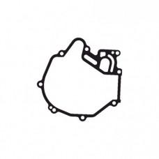 Прокладка картера для лодочного мотора Suzuki DF 2.5 Suzuki 1135197JL0 (висока якість)